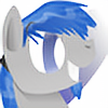 WingWind's avatar