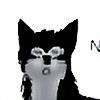 wingwolfly's avatar