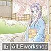 wingworld's avatar