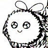 WingXemia's avatar