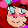 WingyDraws's avatar