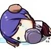 WingYeeChanTG's avatar