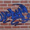 wingyun88's avatar