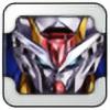 wingzer012's avatar
