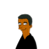 wingzero1223's avatar