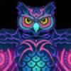 WingZeroGirl20's avatar