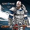 wingzerox86's avatar