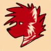 Wingzzzzy's avatar