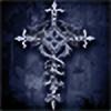 Wini116's avatar