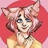 winibread's avatar