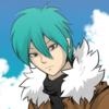 Winick-Lim's avatar