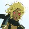 WinifredBee's avatar