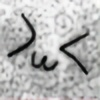 WinilixuS's avatar