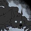 winitchay's avatar