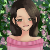 WinkAdonut03's avatar