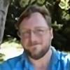 winkcisco863's avatar