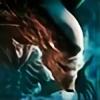 Winkie250's avatar