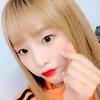 WinkJihoonie's avatar