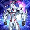 Winkler1000's avatar