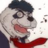 winkneg's avatar