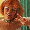 WinksOfDaedalus's avatar