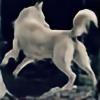 WinkSparrow's avatar
