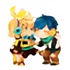 WinkTime's avatar