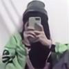 Winkwenke's avatar