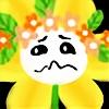 winkwonks's avatar