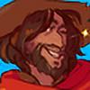 Winkwonkwaterbottle's avatar