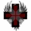 winkzor's avatar