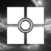 WinLogyDeviantArt's avatar