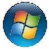 winlover41's avatar