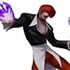 winmodder's avatar