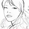 WinMush's avatar