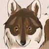 WinnDixieX3's avatar