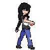 Winnerninja's avatar