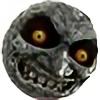 winnerweirdo37's avatar