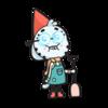 winnetito's avatar