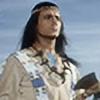 WinnetouKoslowski's avatar