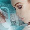 Winni-Cyrus's avatar