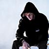 winni47's avatar