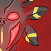 WinniCdM's avatar