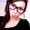 winniecee's avatar