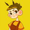 WinnieCharlie's avatar