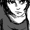 winnieisgone's avatar