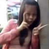 WinniePooh2523's avatar