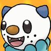 winnietaz's avatar