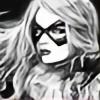 WinnieWonder's avatar