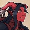 Winniiart's avatar